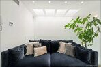 elite-property-Spain-villa-luxury-17