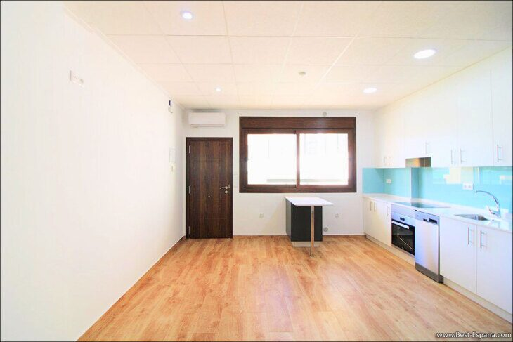 property-in-torrevieja-studio-apartment-23 photography