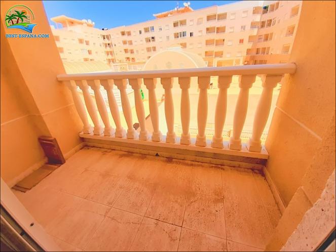 immobilien in spanien billige wohnung 09 foto