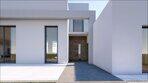 Hi-Tech-Villa-in-Finestrat-Spanien-Immobilien-04