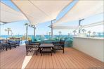 Appartement in Spanje Sea Senses Punta Prima 42
