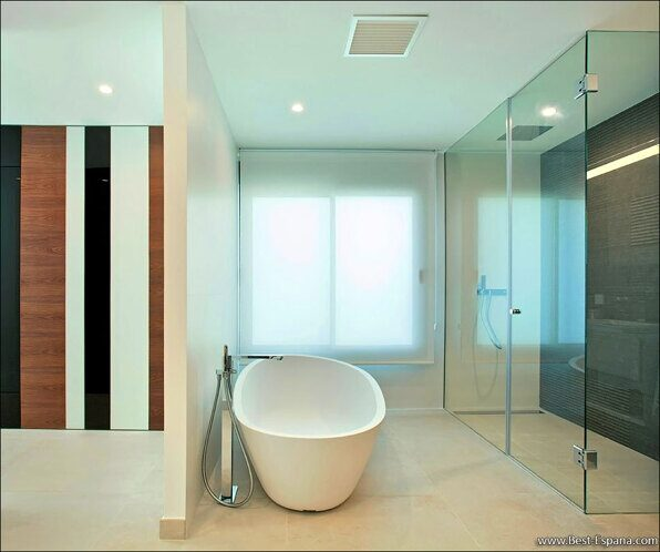 luxury-villa-spain-property-suite-19 photo