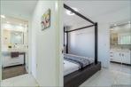 Appartement in Spanje Sea Senses Punta Prima 20