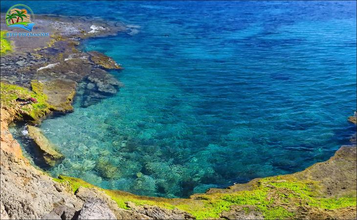 España Cabo Roig propiedades playas 05 imagen