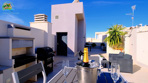 Luxus-Penthouse-in-Spanien-by-the-Sea-28