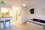 inexpensive property in Spain Studio 4918