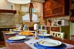 Luxury villa in Spain premium 11