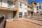 bungalow-spain-for-sale-04