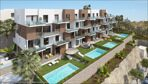 apartments-spain-las-ramblas-40