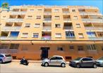Günstige Wohnung in Spanien in Torrevieja