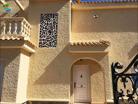 Villa en España junto al mar en Cabo Roig 04