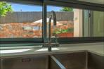 Lyxvilla i Spanien lyxhus 47