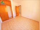 Immobilien in Spanien preiswerte Wohnung 11