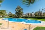 Stilvolle Wohnungen in Spanien 35