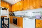 Duplex apartment-penthouse-in-Spain-16