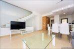 Immobilien-Spanien-Haus-Reihenhaus-Verkauf-06