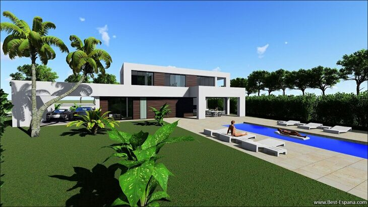elite-property-Spain-villa-Calpe-03 photo