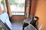 inexpensive property in Spain Studio 4928