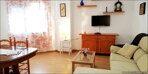 Günstige Wohnung in Torrevieja in 500 Meter vom Meer entfernt
