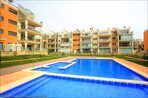 apartments-villamartin-orihuela-costa-02