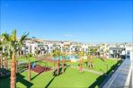 Apartment in La Zenia with personal solarium