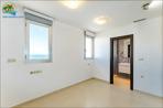 Penthouse in Spanien am Meer 40