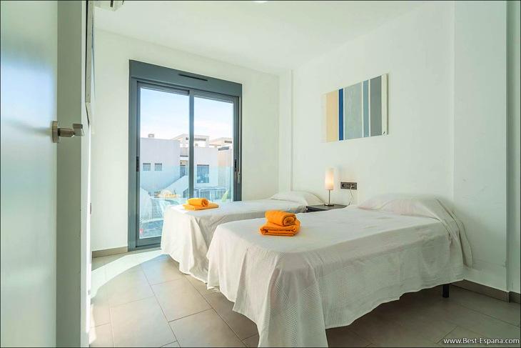 apartment-in-la-Zenia-19 photo