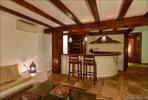Luxury villa in Spain premium 57