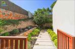 Lyxvilla i Spanien lyxhus 16