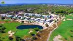 Las Colinas Golf and Country Club 09