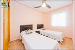 lägenhet i Spanien vid havet Torrevieja 17