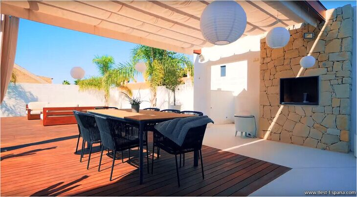 elite-property-Spain-villa-luxury-26 photo