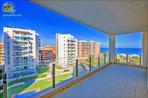 Penthouse in Spanien am Meer 32