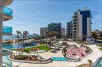 Appartement in Spanje Sea Senses Punta Prima 02