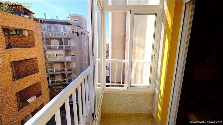 Apartment-Torrevieja-10 Foto
