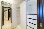 Penthouse in Spanien am Meer 51