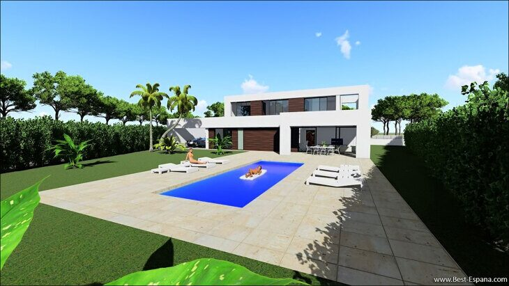 elite-property-Spain-villa-Calpe-02 photo