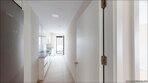 apartment-in-Barcelona-elite-property-Spain-08