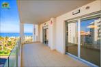 Penthouse in Spanien am Meer 33
