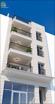 Immobilien in Spanien Wohnungen Torrevieja 04
