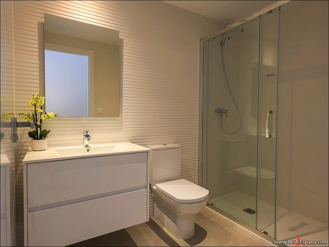 new-apartments-in-Spain-in-Campoamor-20 photo