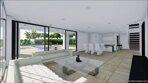 elite-property-Spain-villa-Calpe-05