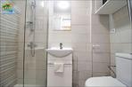 inexpensive property in Spain Studio 4933