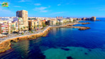 Luxus-Penthouse-in-Spanien-by-the-Sea-40