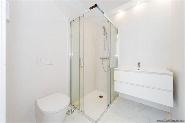 luxury-villa-spain-property-29 photo
