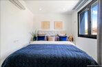 elite-property-Spain-villa-luxury-12
