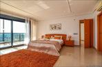 penthouse-in-spain-18