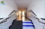 inexpensive property in Spain Studio 4937