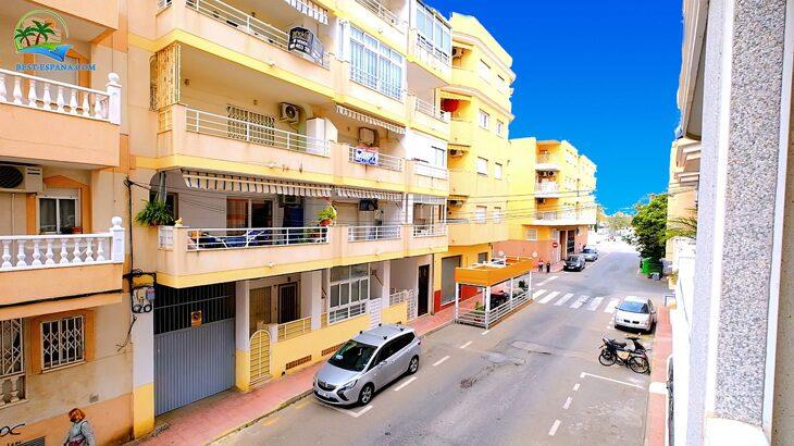 spain-apartment-torrevieja-beach-cura-15 photo