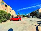 España propiedades económicas studio 09